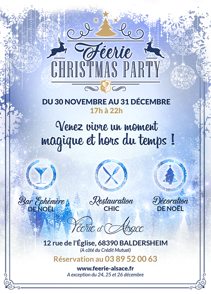 affiche-christmas-party.jpg (742 KB)