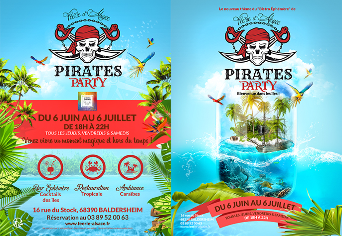 affiche-pirates.jpg (440 KB)